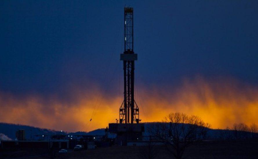 Die Talfahrt am Ölmarkt – Schlachtfeld der kapitalistischen Krise