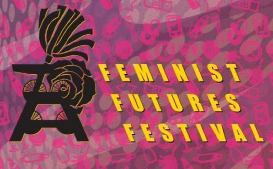 #Free_Iran_Workers: Internationale Solidarität vom Feminist Futures Festival (deutsch/english/farsi)