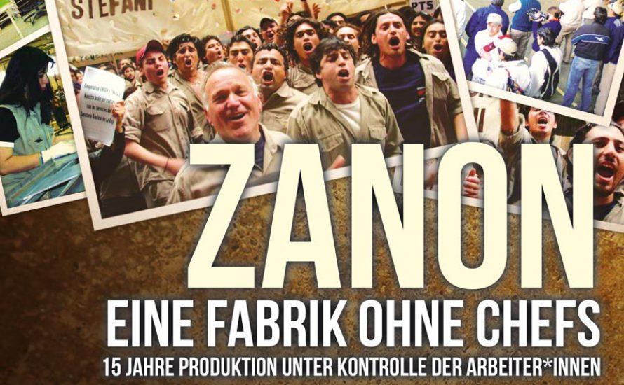 Zanon: Eine Fabrik ohne Chefs [Veranstaltung am 3.12. in Berlin]